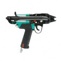 C-Ring Tool AC01