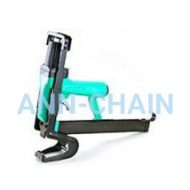 Stapler AE01 / AE02 / AE03 / AE11 / AE21